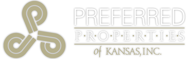 Preferred Properties of Kansas, Inc.